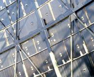 Olio sotto Fotografia Stock Libera da Diritti
