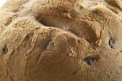 Oliv bread_1 Arkivbilder