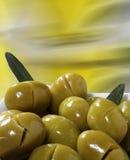 Olive Stock Photos
