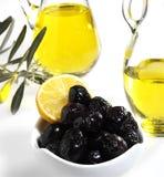 Olive Royalty Free Stock Photo
