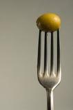 olive, Zdjęcie Stock