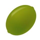 olive, Fotografia Stock