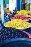 olive Immagini Stock