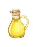 olive Images libres de droits