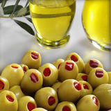 Olive Stock Images