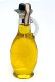 Olive de beurre Image stock