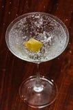 Olive de Martini Image stock