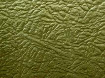 Olive Green Pattern Background Fotografia Stock Libera da Diritti