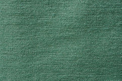 Olive green textile Royalty Free Stock Image