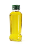 Olive Oil lizenzfreie stockfotos