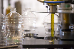 Olive oil factory, Olive Production Royalty Free Stock Photography