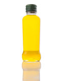 Olive Oil I Royalty Free Stock Photography