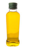 Olive Oil II Royalty Free Stock Photos