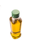 Olive Oil IV Royalty Free Stock Photos