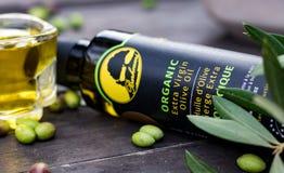 Olive oil photos