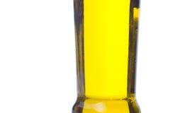 Olive Oil V Royalty Free Stock Photo