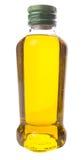 Olive Oil VI Royalty Free Stock Image