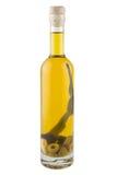 olive oleju Fotografia Stock