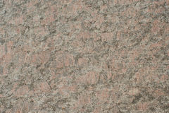 Olive Pink Marble Royalty Free Stock Photos