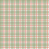 Olive seamless pattern Royalty Free Stock Image