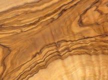 olive textur Royaltyfria Bilder