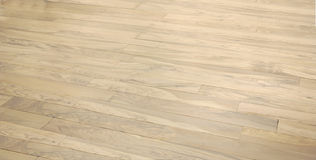 Olive tree parquet Royalty Free Stock Photography