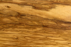 Olive wood Royalty Free Stock Photography