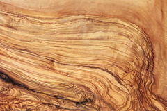 Olive Wood Stock Image