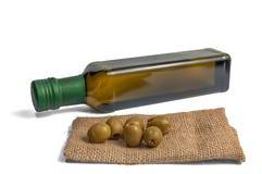 Oliven Stock Photos