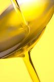 Olivenöl Stockbilder