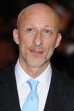 Oliver Hirschbiegel Stock Photo