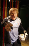 Oliver Kahn Stock Photography