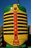 Oliver 88 Restauratie Stock Fotografie