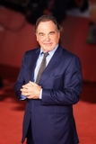 Oliver Stone, american film director Royalty Free Stock Photos