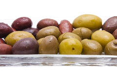 Free Olives Stock Images - 13209344