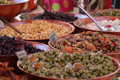 Olives Images stock