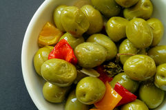 Olives Photos stock