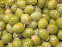 Free Olives Royalty Free Stock Images - 31594719