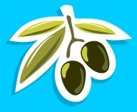 olives Photo stock