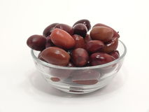 Olives Royalty Free Stock Image