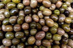 olives photos libres de droits