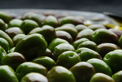 Olives Image stock