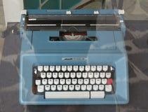 Olivetti studio 46 Arkivbild