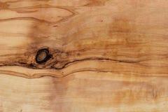 Olivgrön wood texturbakgrund Royaltyfri Fotografi