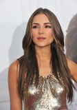 Olivia Culpo Stock Photo