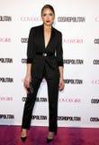 Olivia Culpo Fotografia de Stock