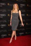 Olivia D'Abo Royalty Free Stock Image
