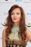 Olivia Grant Royalty Free Stock Photos