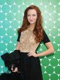 Olivia Grant Fotos de archivo