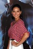 Olivia munn. At the Cowboys & Aliens World Premiere, San Diego Civic Theatre, San Diego, CA. 07-23-11 Stock Photos